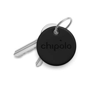 Chipolo One Black